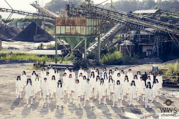 ラストアイドル、ミュージックステーションで『青春トレイン』地上波初パフォーマンス決定!