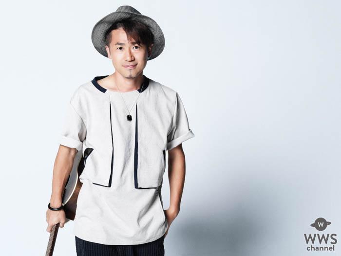 ナオト・インティライミ、『COUNT DOWN TV』で一夜限りのスペシャルライブ披露!