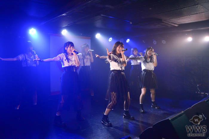 代アニ×近藤ひさしがプロデュースの音楽ユニット・MISS ME、デビューシングルの予約特典会を開催!