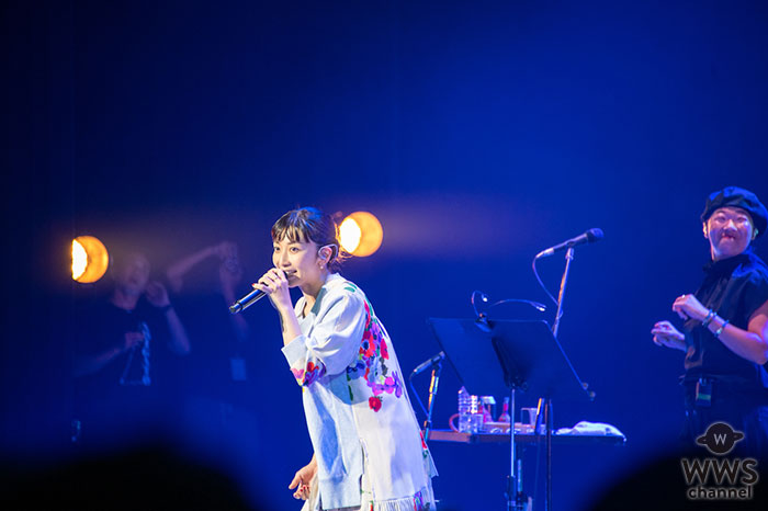 Every Little Thing、23周年記念ライブ開催!ステージ上で持田香織は思わず涙も