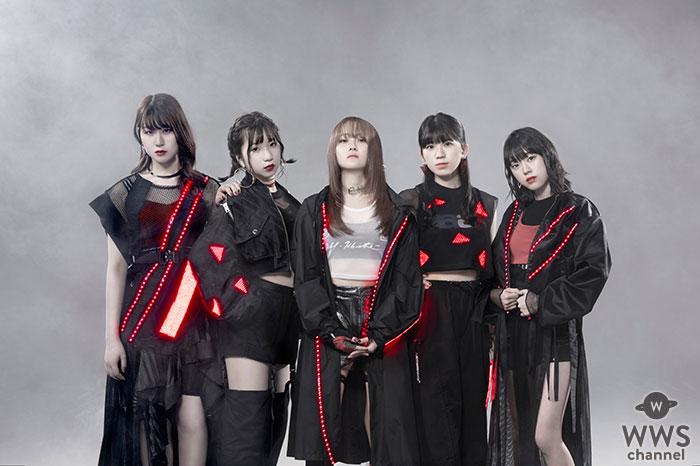 リトグリ、ニューシングル「ECHO」リリース日にLINE LIVEにて特番生配信!