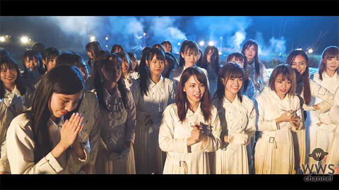 ラストアイドル、「青春トレイン」MVメイキング映像公開!収録曲全曲トレーラーも公開!