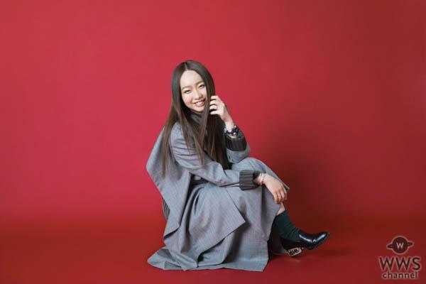 ONE N' ONLY(ワンエンオンリー)、FlowBack、渡辺美優紀が出演!『メ〜テレ秋音祭』が名古屋センチュリーホールで開催!