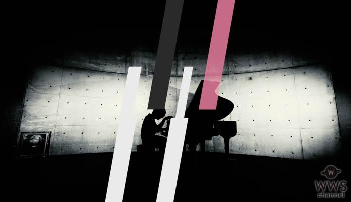 まらしぃ、東京で全国ツアー追加公演が決定!クラシックアルバムも12月にリリース