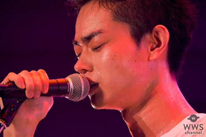 菅田将暉 、「news zero」にてライブツアー密着ドキュメントをオンエア!