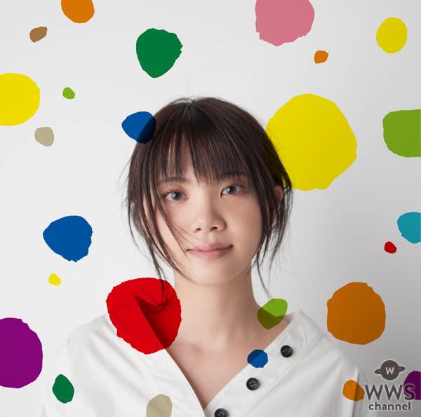 いきものがかり・吉岡聖恵が歌う「ラグビーワールドカップ2019」オフィシャルソングを特製ジャケットで配信開始!