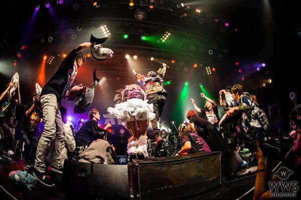 jealkb主催、【音を楽しむ】 をテーマに開催されたフェス『オトタノ2019』をレポート!