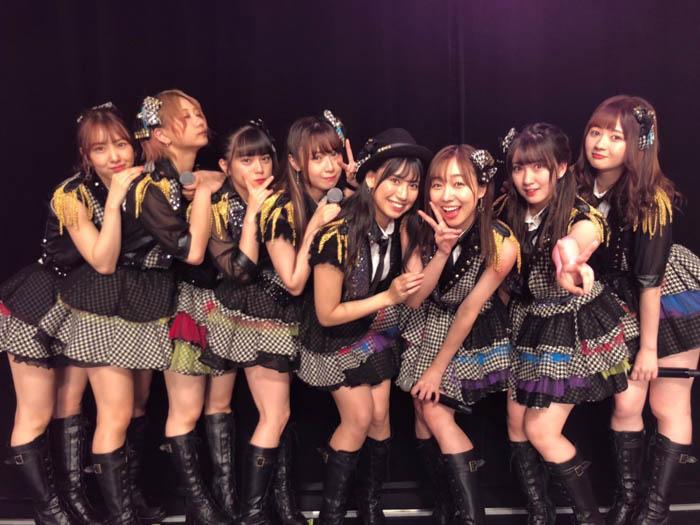 SKE48・須田亜香里が出演の再現VTRがエモい!細部までこだわった演出に仰天