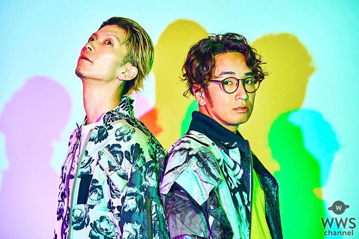 エグスプロージョンNEWアルバム「UNO」11/27発売決定!!