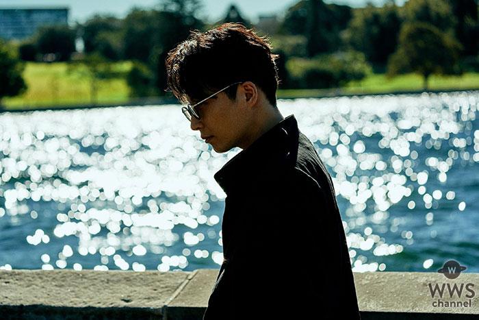 星野源、新作EP『Same Thing』がオリコン週間デジタルアルバムランキング、ビルボード・ジャパン・ダウンロード・アルバムチャート1位獲得!