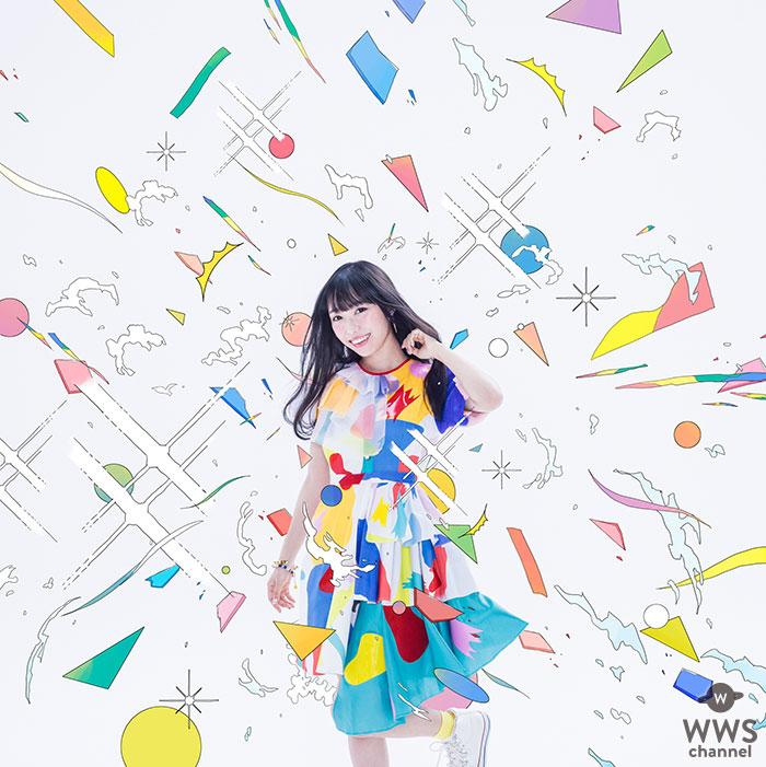 小林愛香、ファンミーティングでメジャーデビューシングル「NO LIFE CODE」生歌唱!2020年にトイズファクトリーよりリリース!