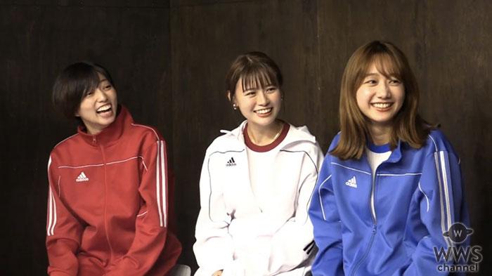 バラエティ勉強番組「モクベンバラ1」で、売れかけタレント・高田秋がワイプで抜かれるための独自の「ワイプ芸」を明かす!