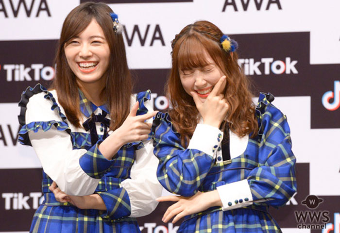SKE48・松井珠理奈が活動再開へ「あともう少し休んで、回復して頑張りたい」