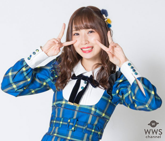 SKE48・高柳明音、松井玲奈へ卒業報告を「キックボクシングへの道のりで伝えた」