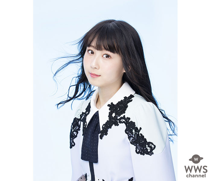 SKE48・井上瑠夏が熊本「いきなり団子選手権」に向けて応援メッセージ!