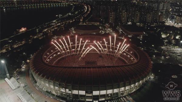 BTS、、'LOVE YOURSELF: SPEAK YOURSELF [THE FINAL]'大盛況!13万人の観客と華麗なるフィナーレ!