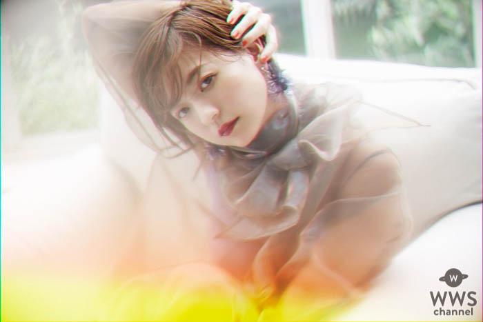 伊藤千晃がプロデュースブランド『KIKI AND DAYS』の立ち上げを発表!ファンから喜びと期待の声が殺到!