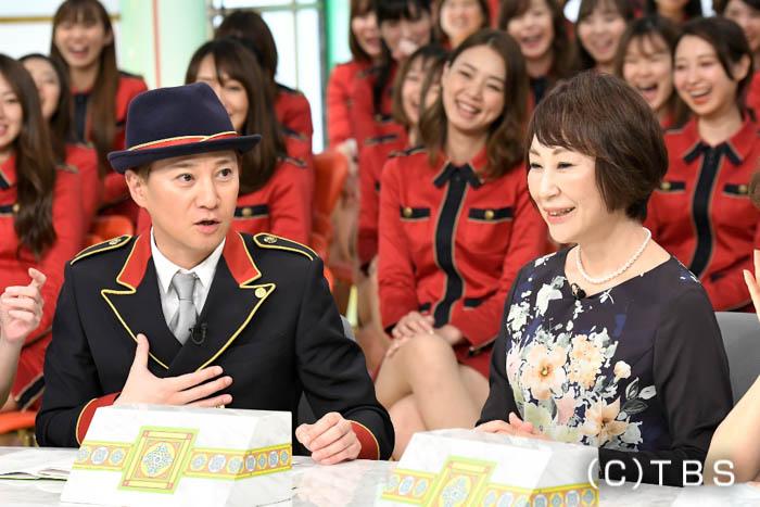 浜崎あゆみの衝撃告白を綴った「M 愛すべき人がいて」著者が『金スマ』語る真実とは?