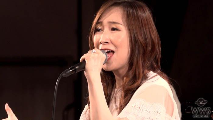 森口博子、ガンダムソングでTSUKEMENと初コラボ