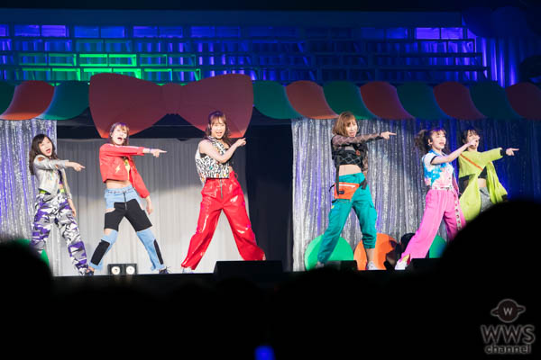 NMB48・太田夢莉が最新曲『初恋至上主義』のセンターに!「任せてもらえて本当にありがたい」