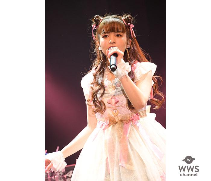 春奈るな、ワンマンライブで冴えカノシリーズ楽曲をコンプリート披露!