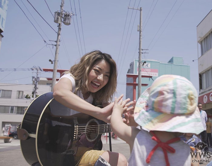 Rihwaが作詞と歌唱を手掛けた『ハイタッチ (Rihwa ver.)』がテーマソングのHTB(北海道テレビ)開局50周年ドラマ『チャンネルはそのまま!』が2019年日本民間放送連盟賞のテレビ部門でグランプリを受賞!