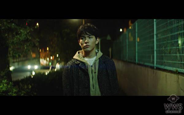 I Don't Like Mondays.の「CALL ME」MUSIC VIDEOが公開!