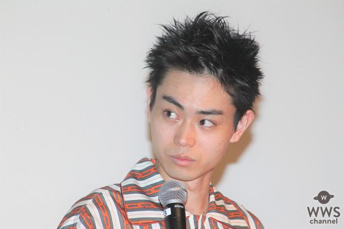 菅田将暉がNHK紅白に初出場決定!「音楽を届ける楽しさをすごく感じた1年でした」(コメント全文)<第70回NHK紅白歌合戦>