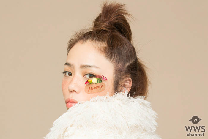 Chara、荒田洸(WONK)とコラボした新曲「愛する時」が配信リリース決定