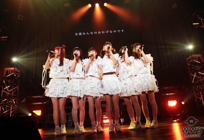 でんぱ組.inc・古川未鈴の結婚発表も飛び出したライブのトレーラー映像が公開!