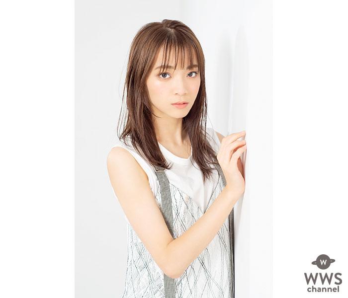 元AKB48・後藤萌咲がツインプラネット所属決定!「ツインプラネットさん!おめでとう」「まさかの、村重さんの後輩やん」祝福の声!