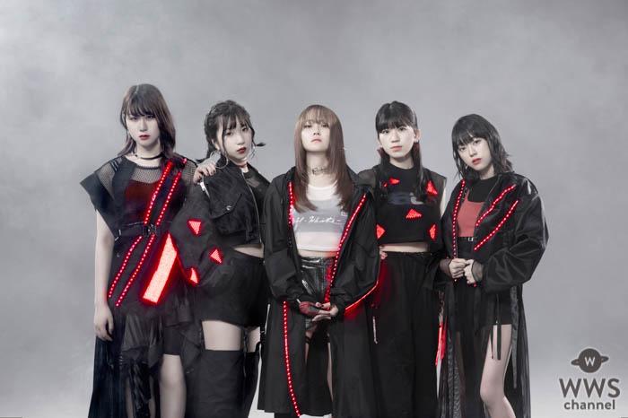 Little Glee Monster(リトグリ)代々木国立競技場3DAYS大成功!5周年記念EPリリース&2020年ツアーも発表!