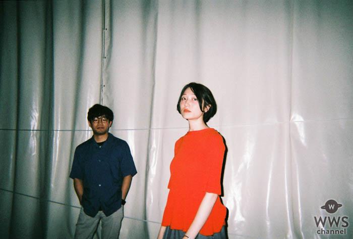 元ねごとの沙田瑞紀が結成した新ユニット「miida」(ミーダ)、初音源が遂に解禁