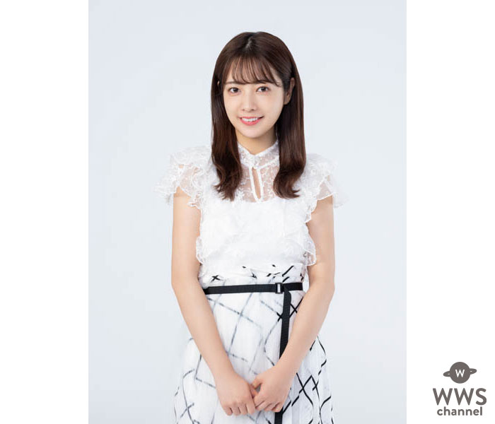 元乃木坂46・斉藤優里が舞台「脳内ポイズンベリー」に出演決定