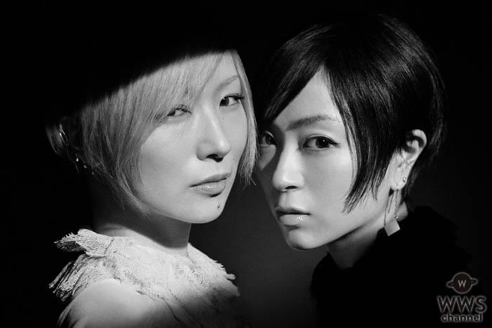椎名林檎と宇多田ヒカルの最強コラボ『浪漫と算盤』のアザーバージョンが配信決定