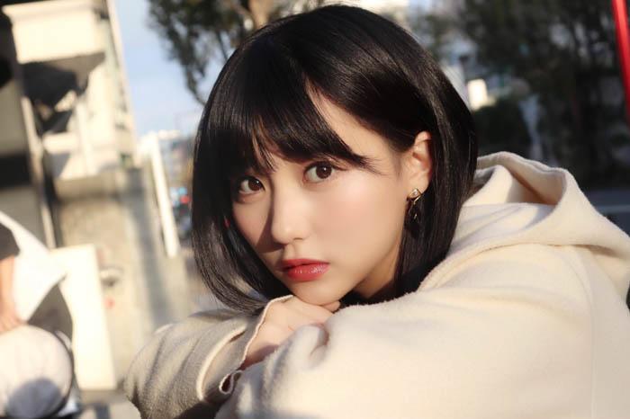 田中美久、末永桜花、小栗有以らが2020年年明けにソロコンサート!AKB48グループがTDCホールでライブイベント開催