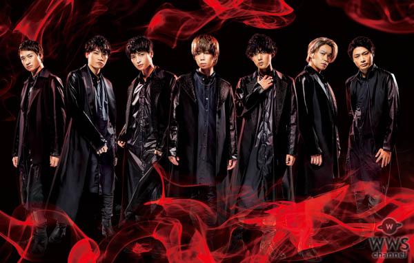 EXILE、AKB48、三代目JSB 、DA PUMP、乃木坂46、山本彩らが出演!『ベストヒット歌謡祭2019』出演者が発表