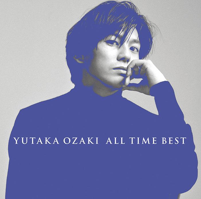 尾崎 豊、2013年11月27日リリースのベストアルバムが令和で1位を獲得!