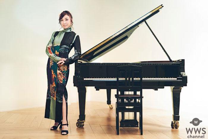 松任谷由実、紅白出場決定!35年の時を超えユーミンが,名曲「ノーサイド」をテレビ初歌唱!
