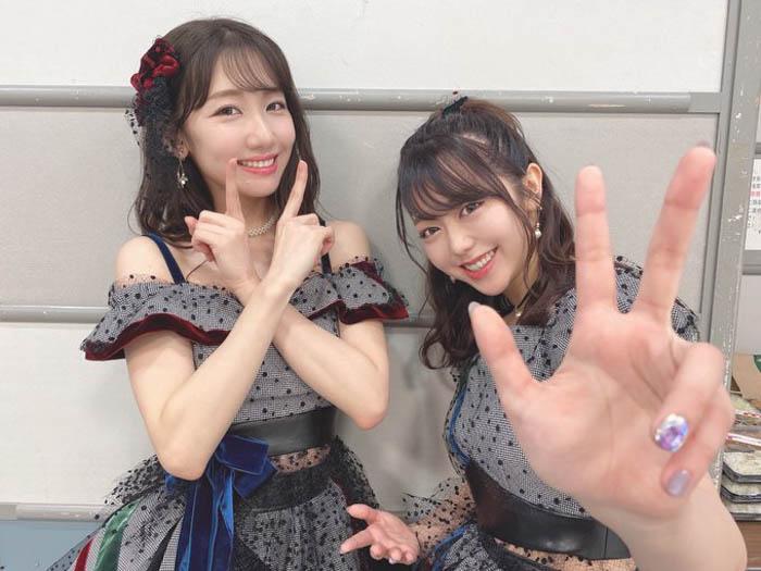 【コラム】AKB48の『言い訳Maybe』がツイッタートレンドに急上昇!今だから聴きたいAKB48の神曲たち