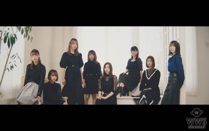DREAMING MONSTER、「王様のブランチ」エンディングの2ndシングル「太陽」MV公開!