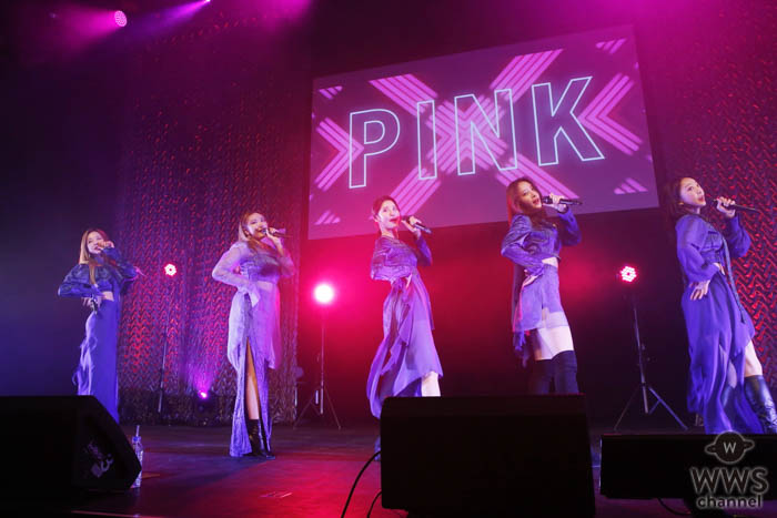 EXID、2020年2月に日本ツアーを発表!新曲のMVも解禁に