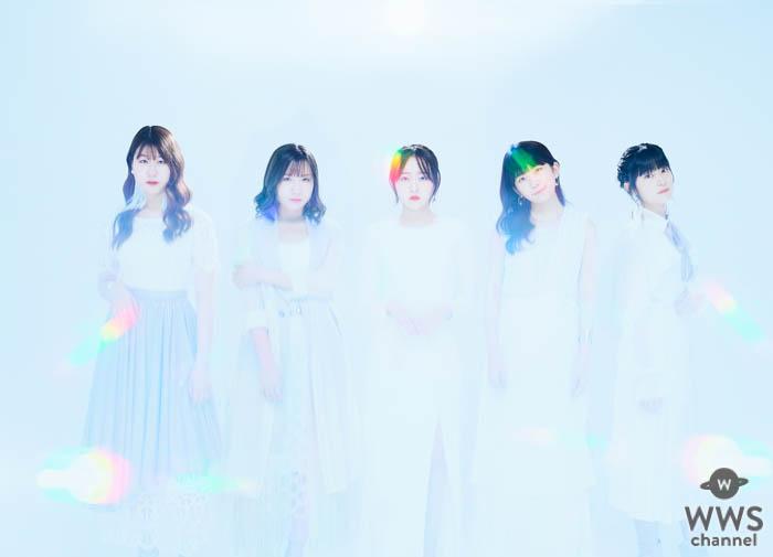 Little Glee Monster(リトグリ)、NHK-FMでラジオ番組「リトグリのミューズノート」の放送が決定!