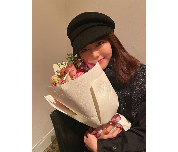 AKB48・峯岸みなみが卒業発表で1期生がゼロに!「実感が湧かず不思議な気分」