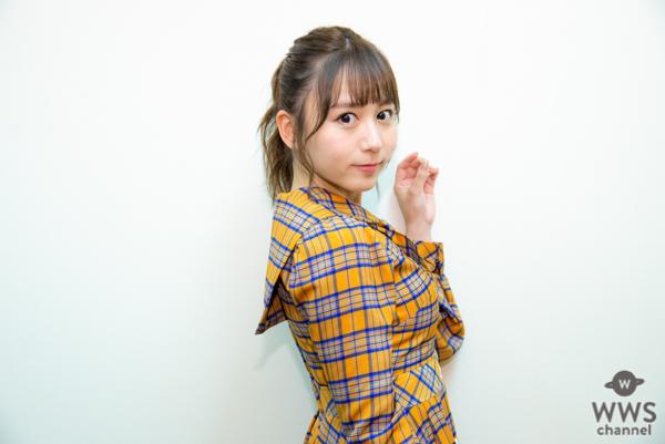 SKE48 大場美奈と古畑奈和が深読みする新曲『ソーユートコあるよね?』の中身は!?「空気が読めない女の子なんていない」