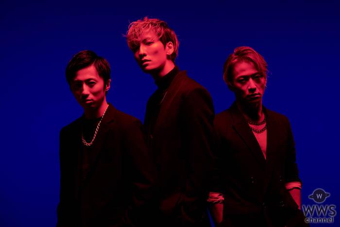 w-inds.、42枚目のシングル「DoU」発売決定!