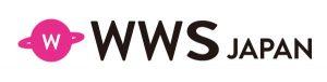 WWS JAPAN株式会社
