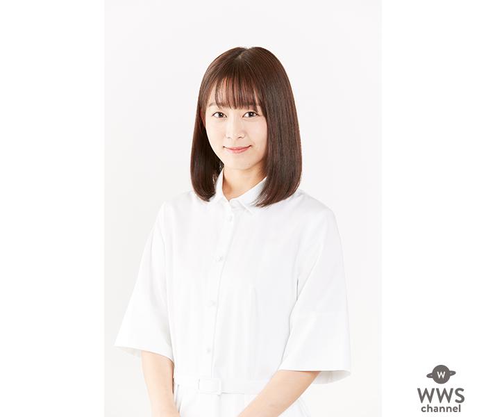 元AKB48 太田奈緒、エイベックスに所属が決定!