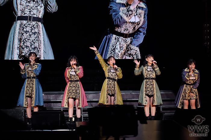 たこやきレインボー、5月13日に新シングル発売決定!