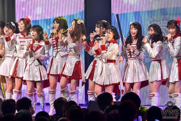 AKB48<AKB48単独コンサート>